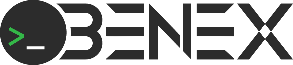 Benex Technology