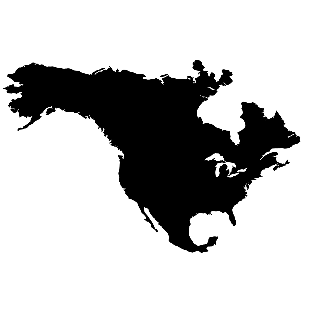 North America & EMEA